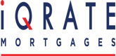 Mortgage Broker Las Vegas