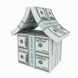 Mortgage broker - Cash-Out Refinancing - Las Vegas
